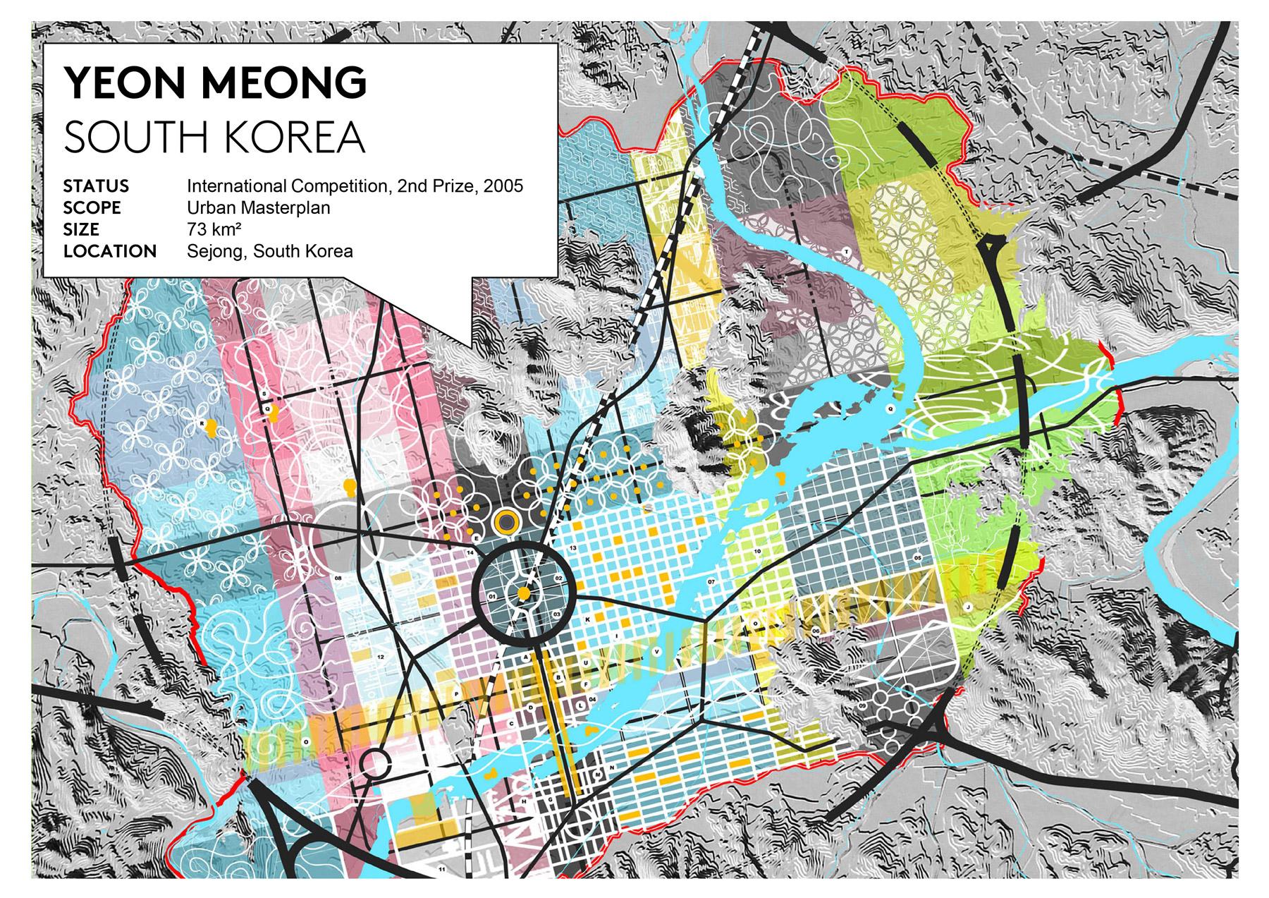 007_Korea_Yeon_Meong_Slide_02