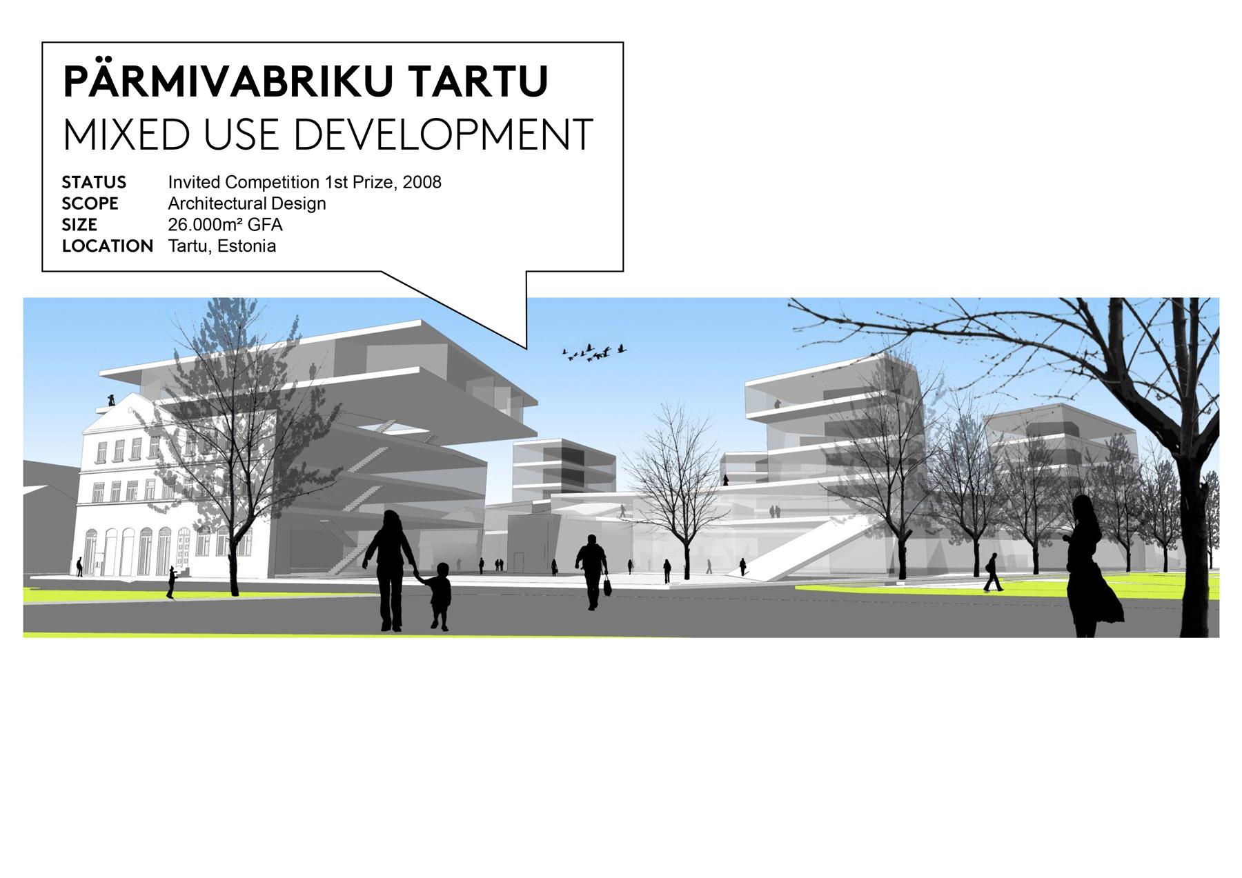 053_Tartu Hefefabrik_Slide_02