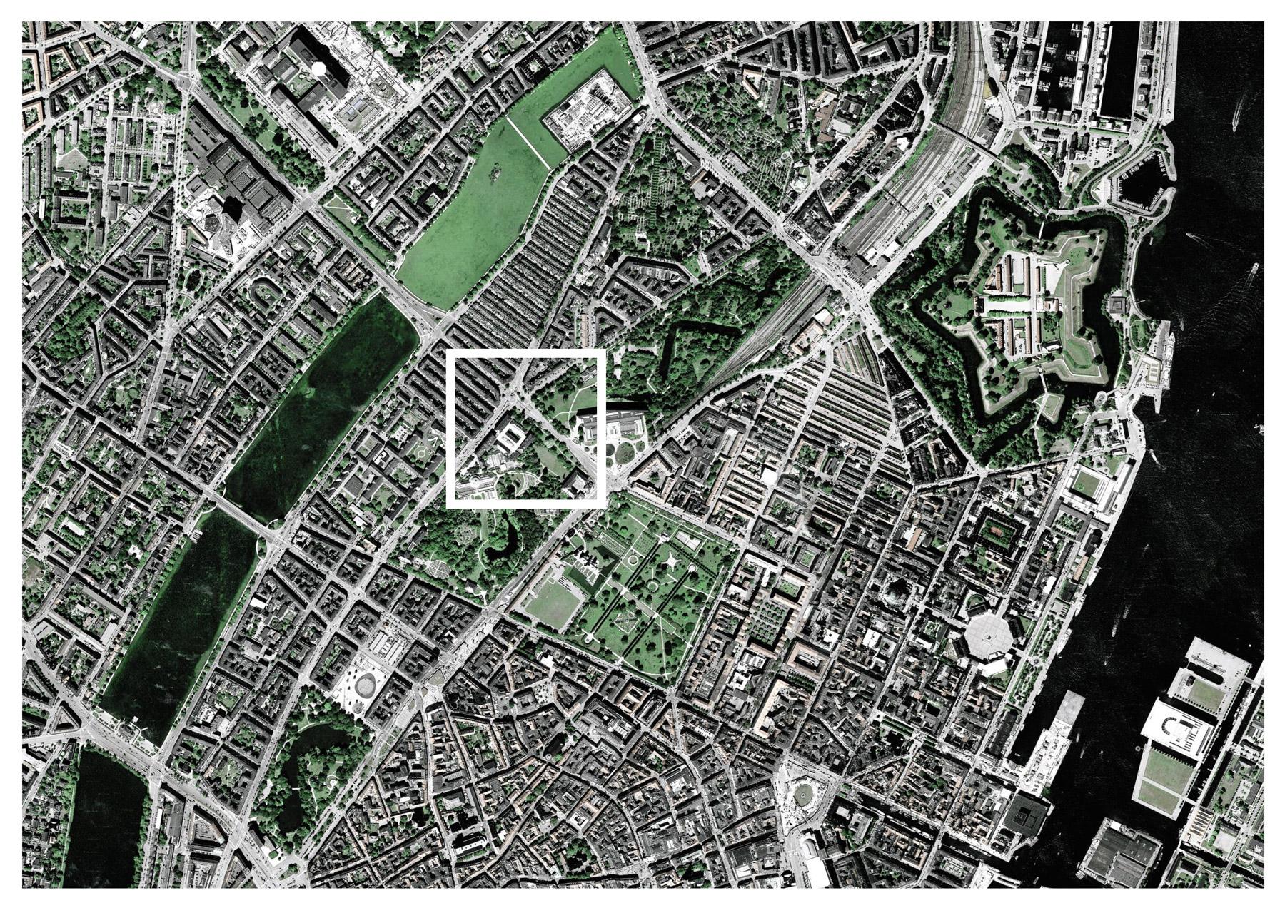 067_MNH_Kopenhagen_Slide_03