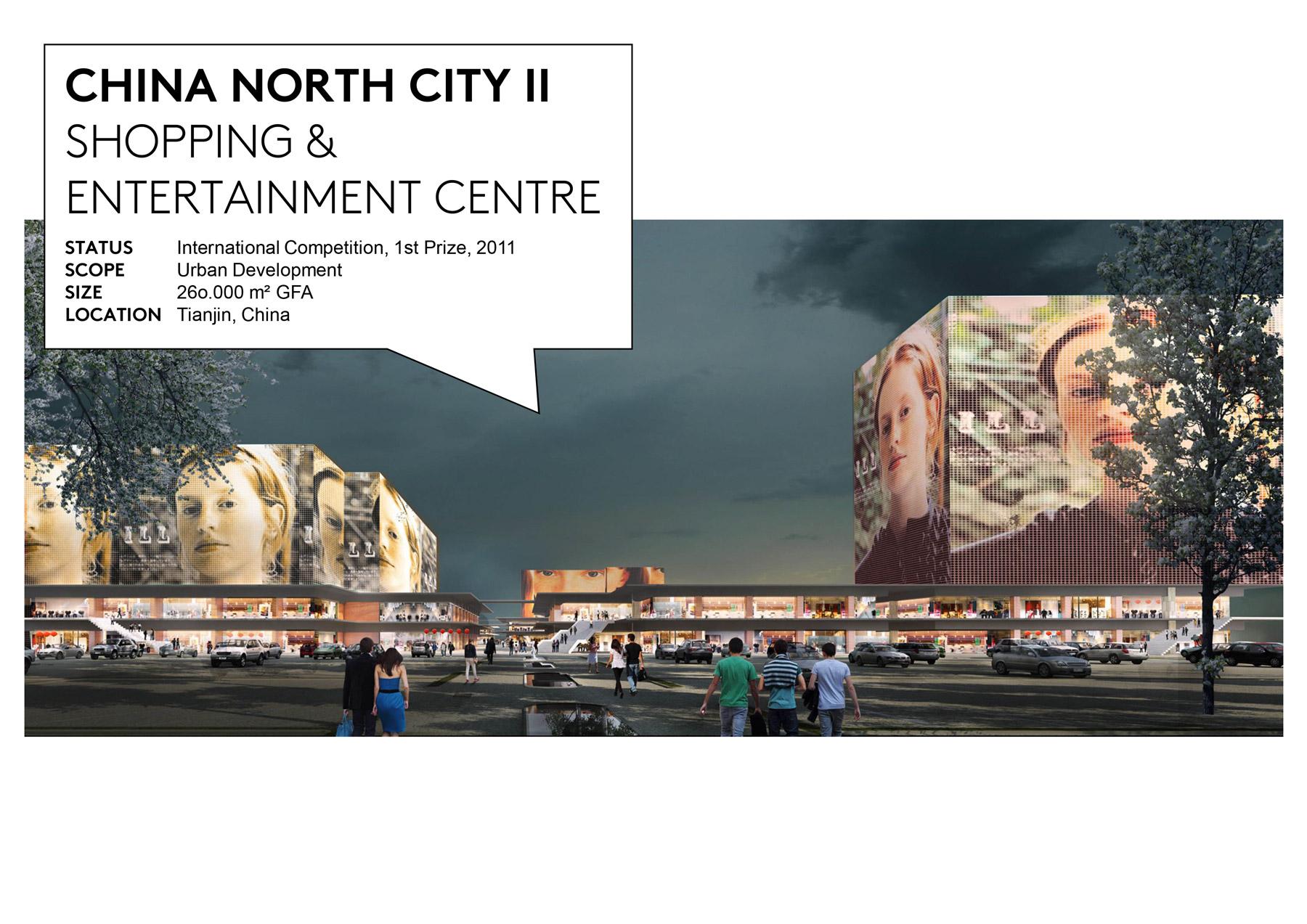 098_China North City_II_slide_02