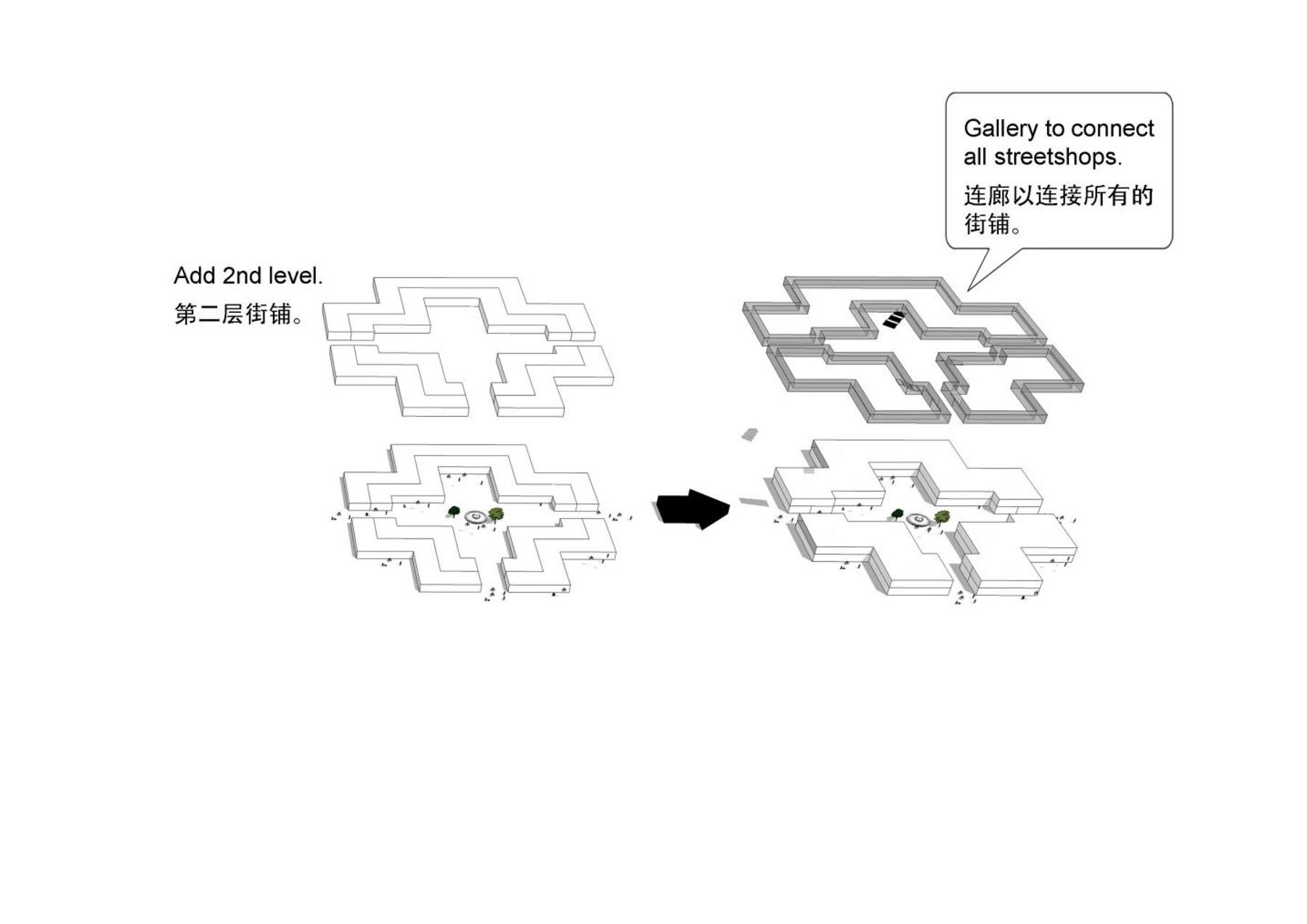 098_China North City_II_slide_06