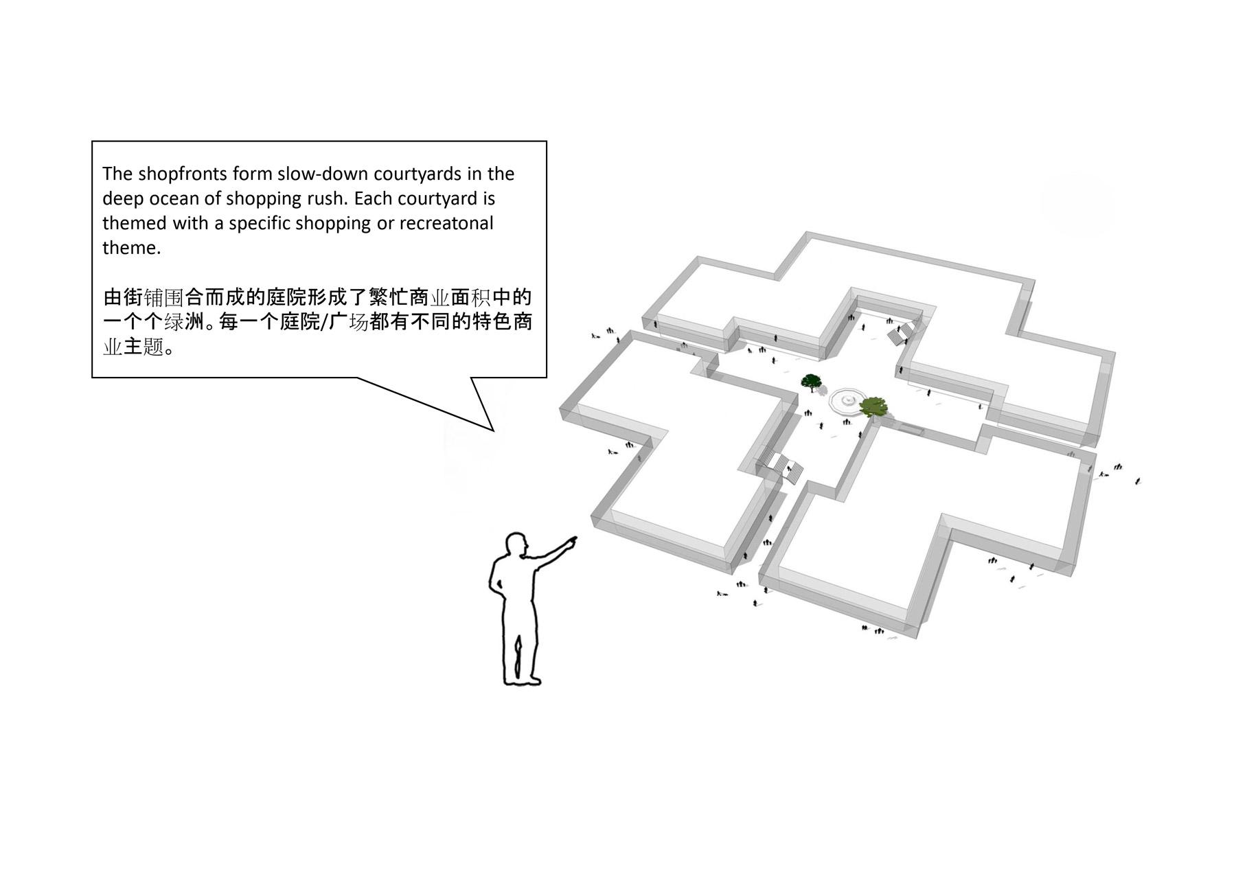 098_China North City_II_slide_07