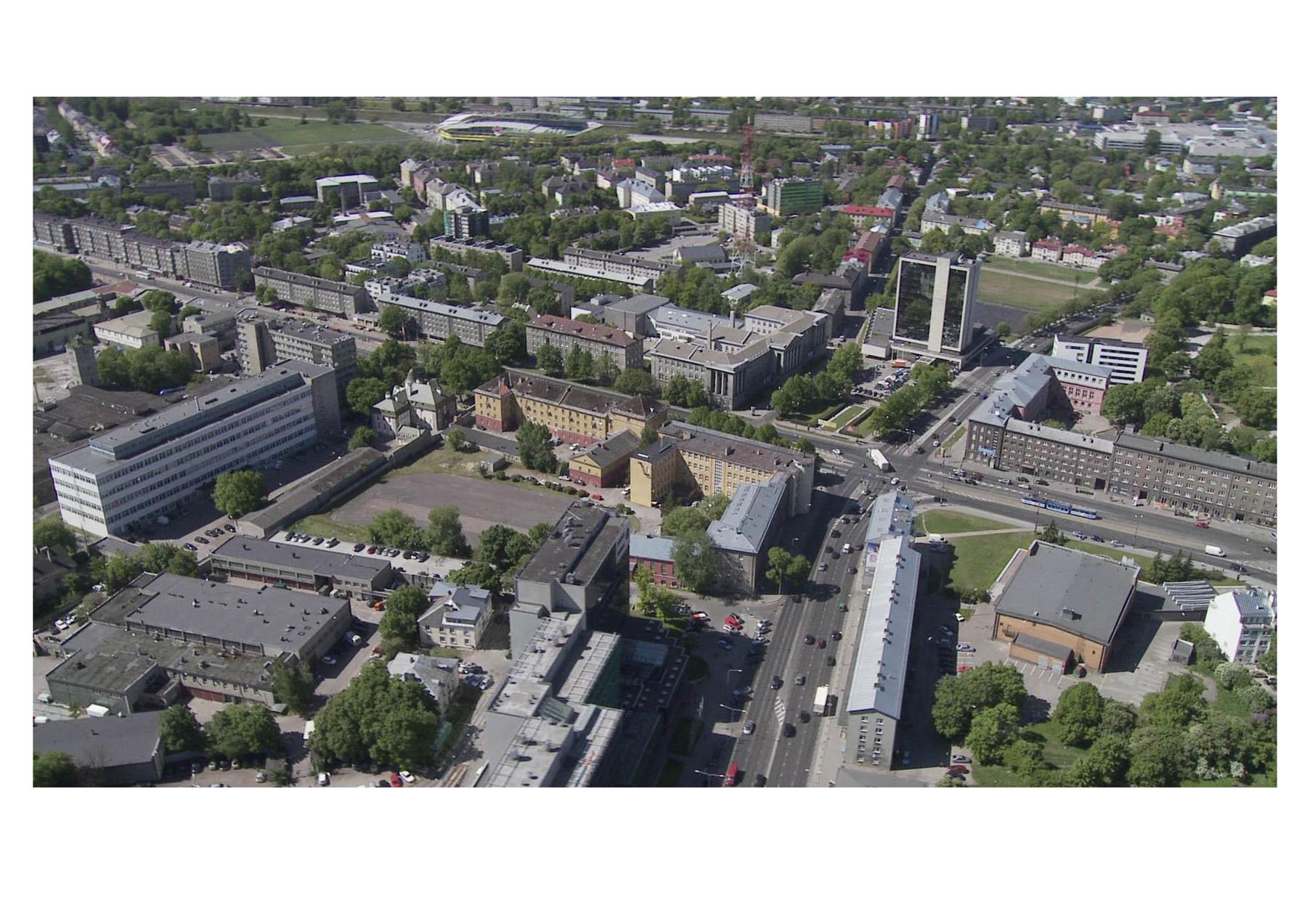 099_Tallinn_Slide_06