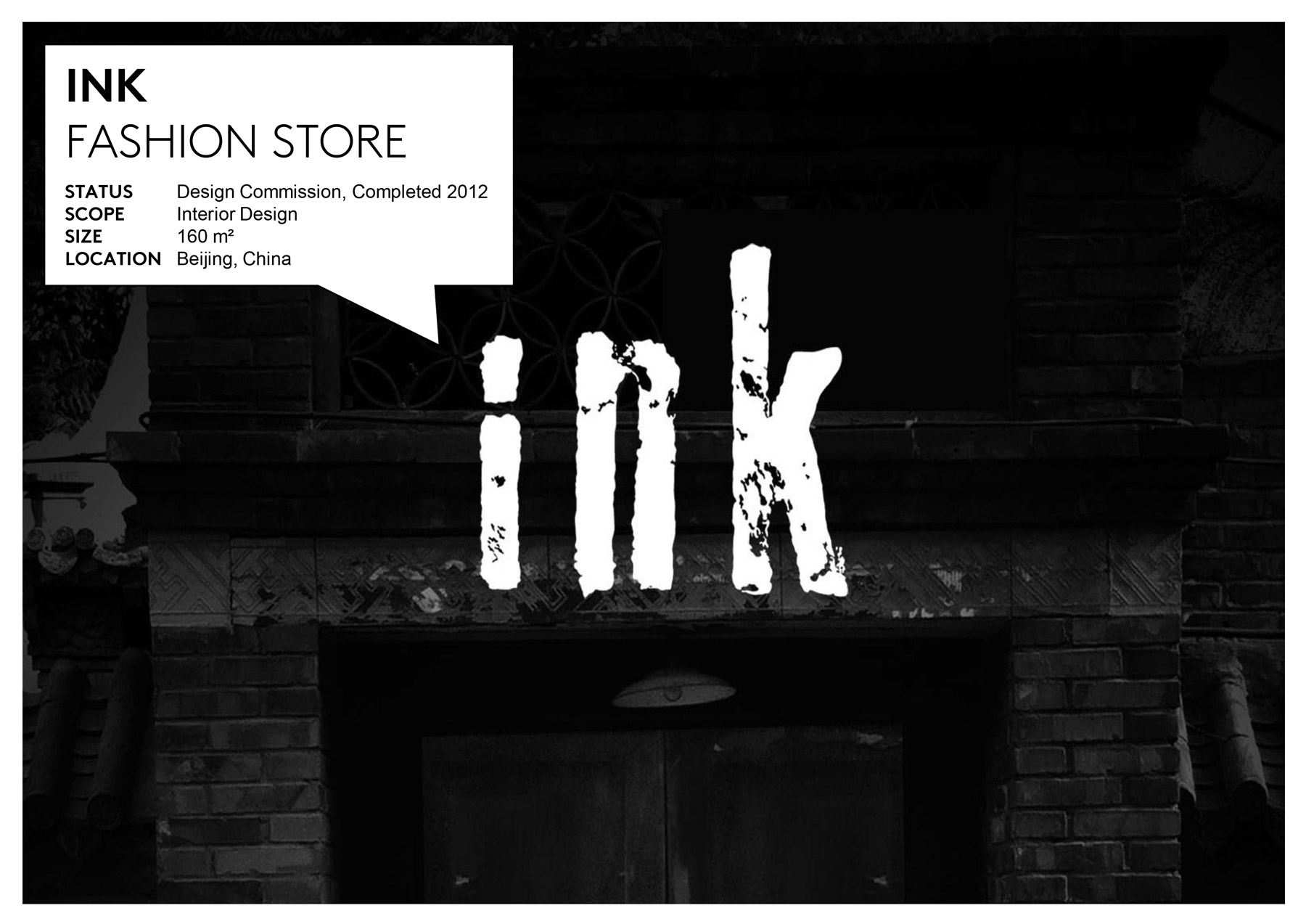 131_INK_Slide_02