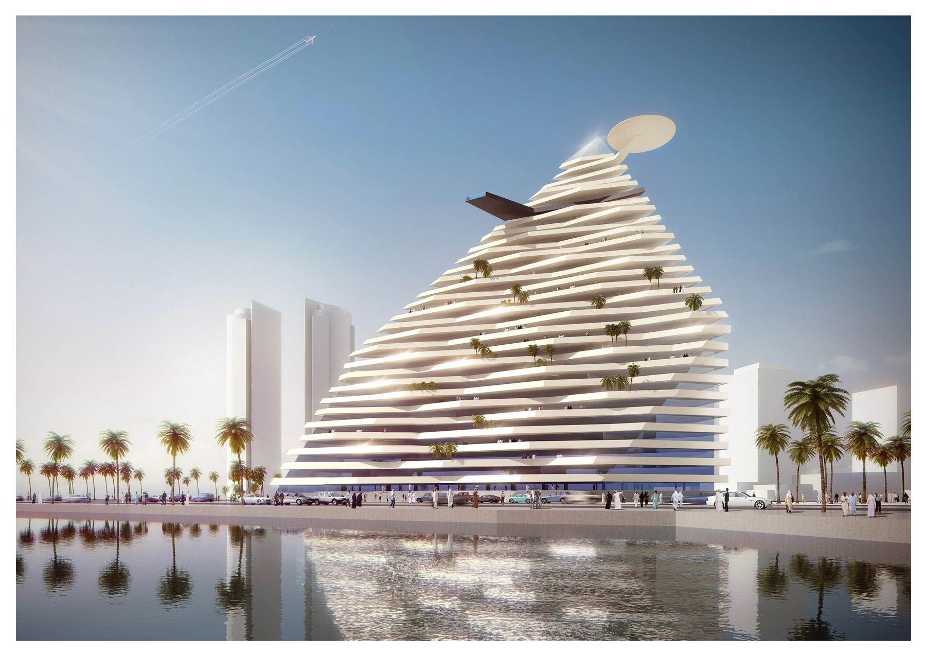 160_Qatar_Corniche_Slide_01
