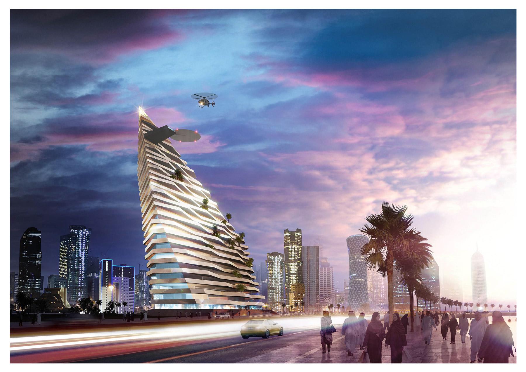160_Qatar_Corniche_Slide_10