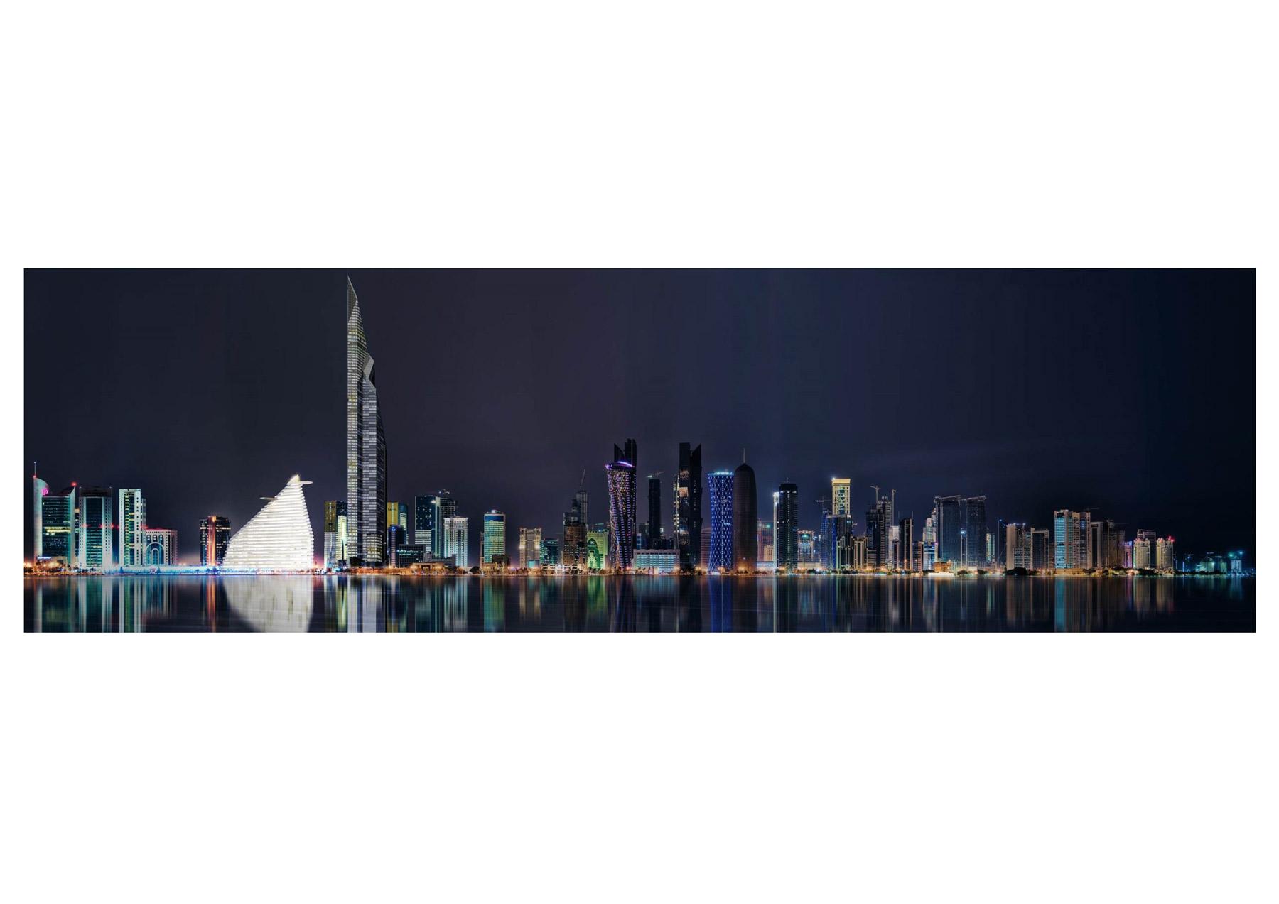 160_Qatar_Corniche_Slide_11