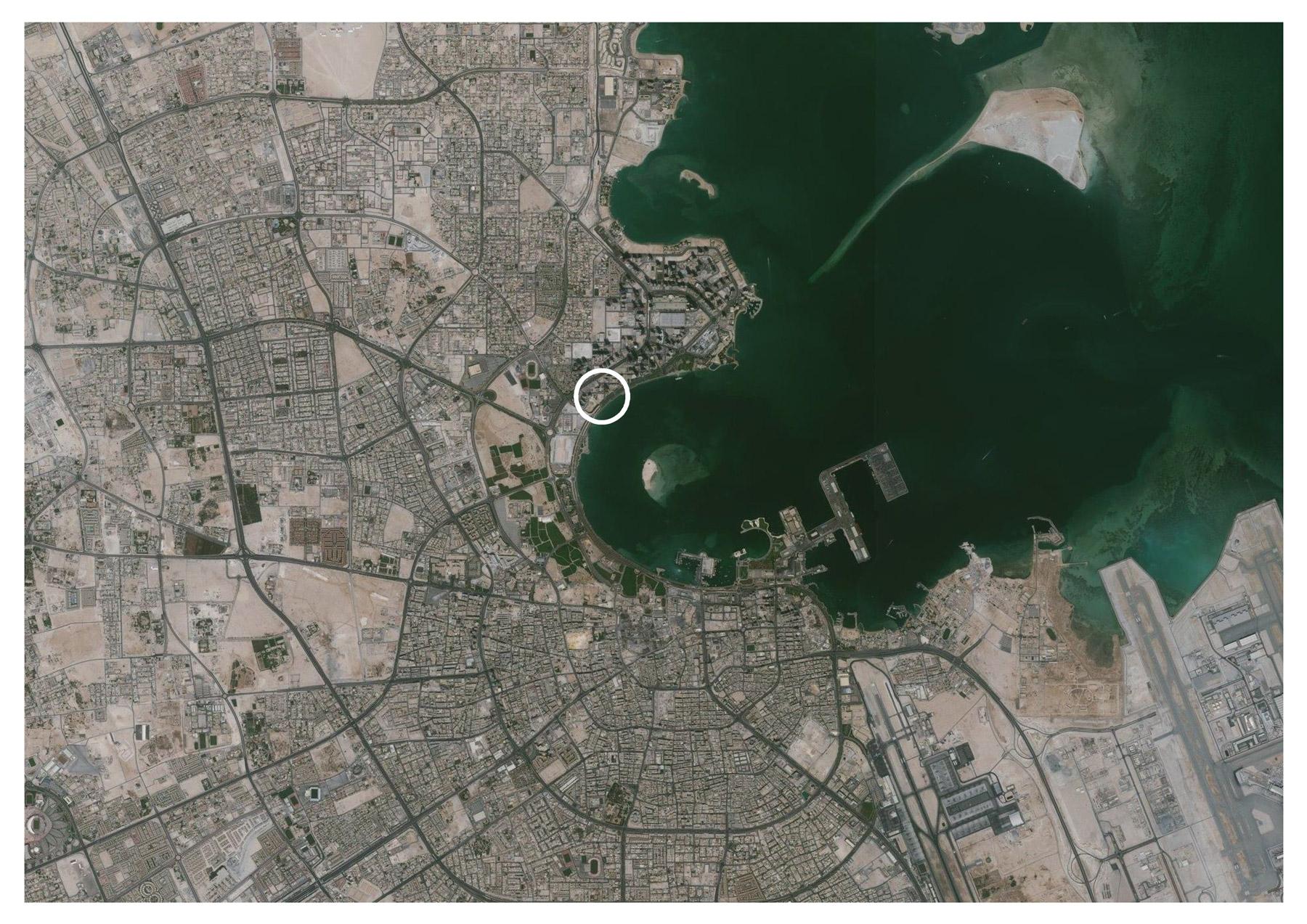 160_Qatar_Corniche_Slide_03
