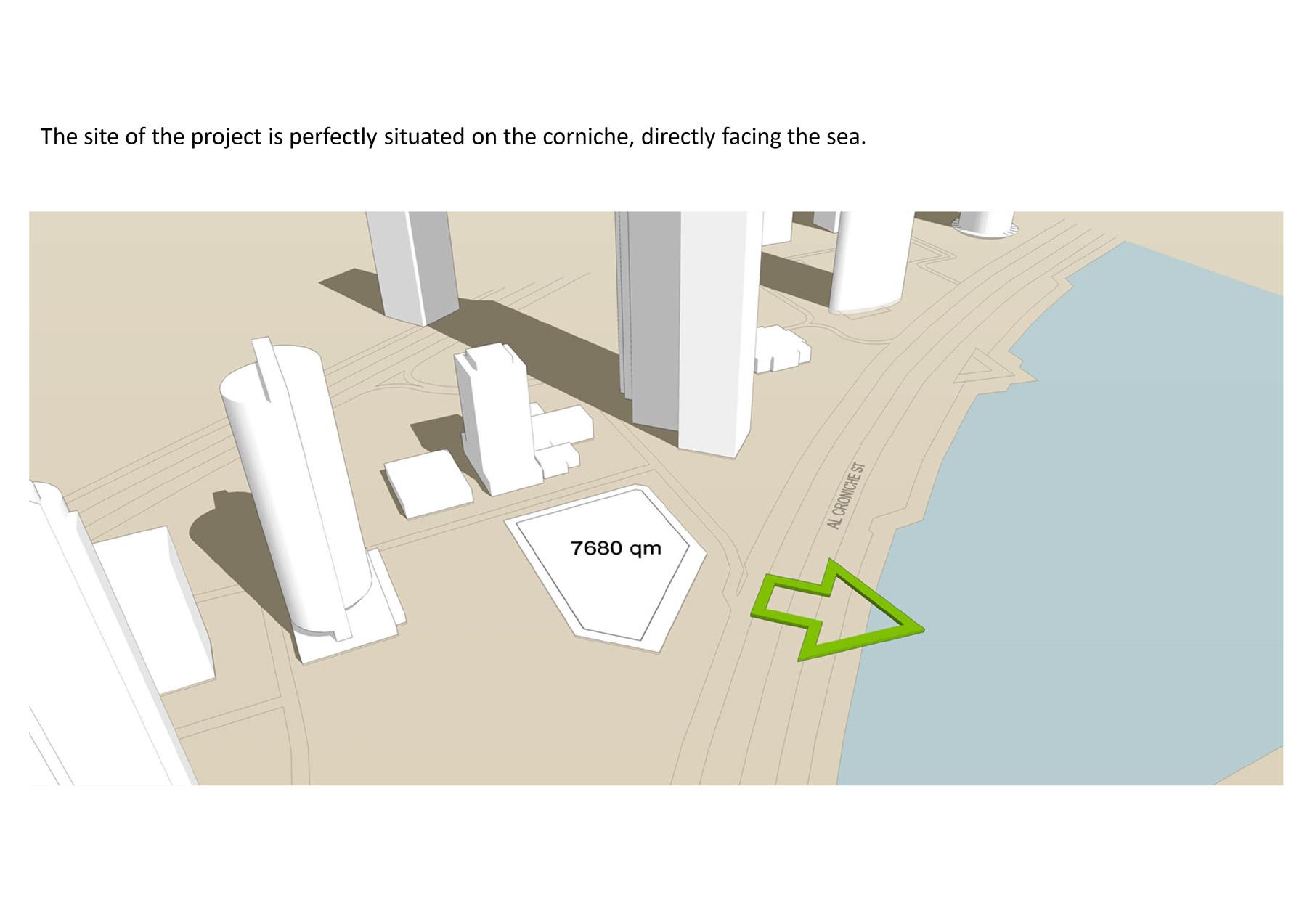 160_Qatar_Corniche_Slide_04