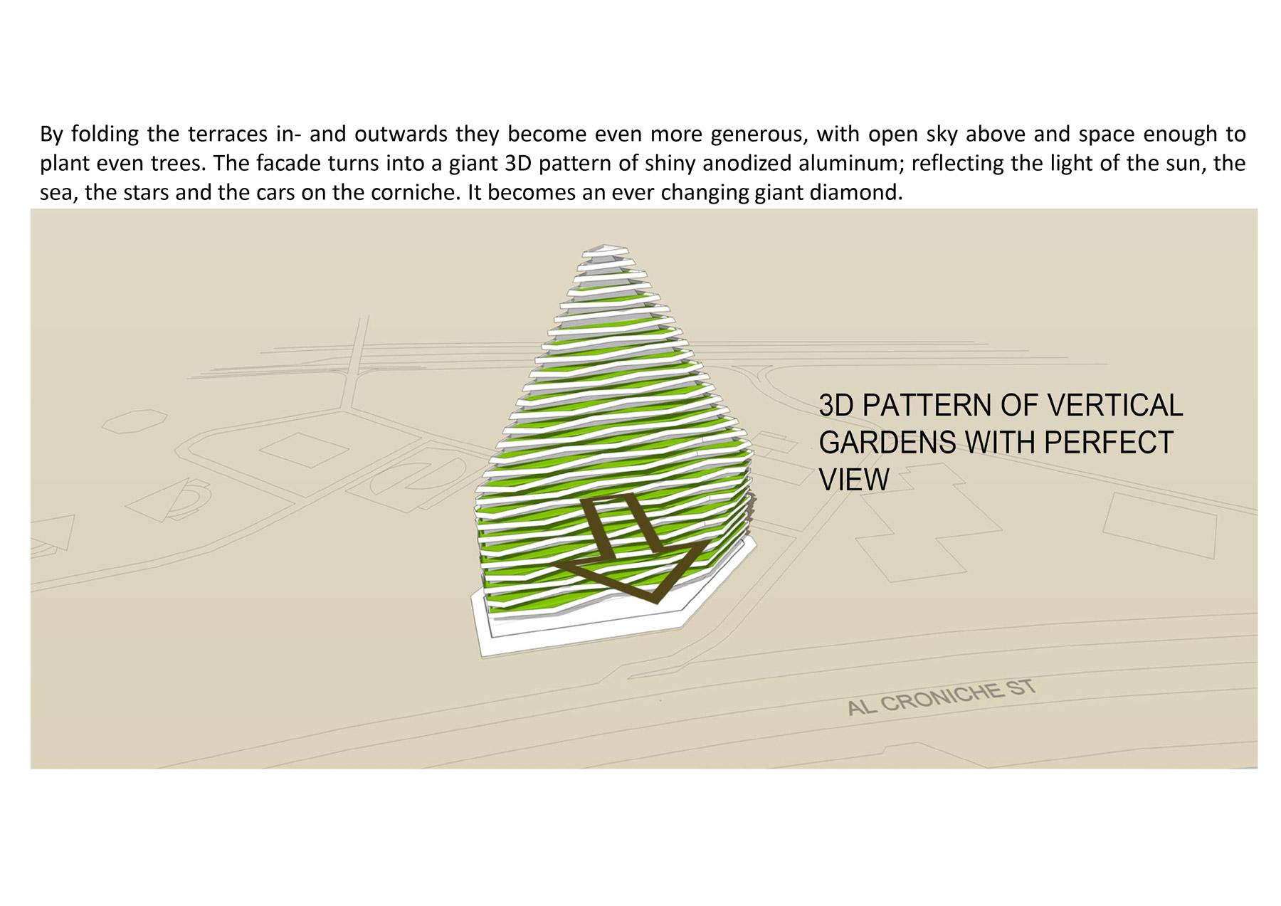 160_Qatar_Corniche_Slide_08