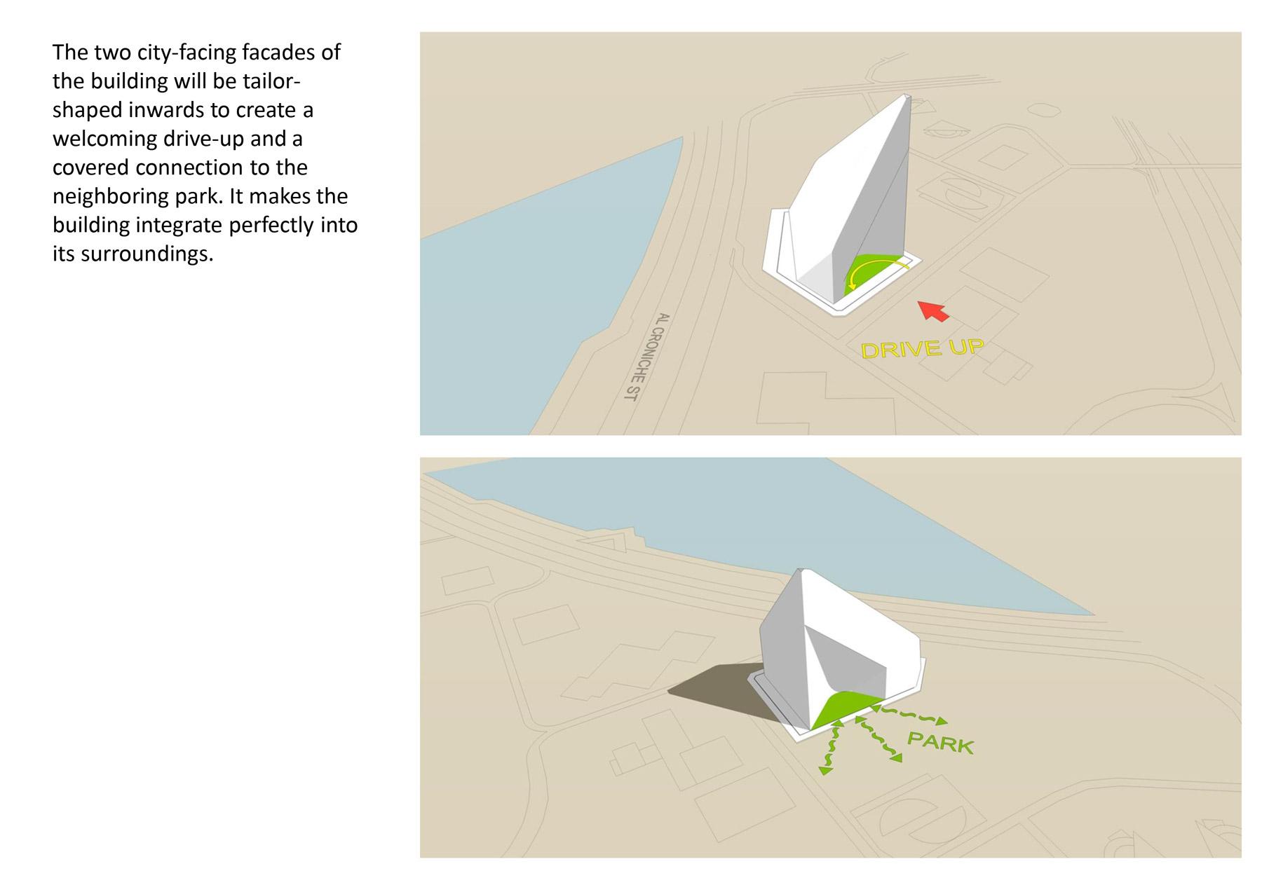 160_Qatar_Corniche_Slide_09