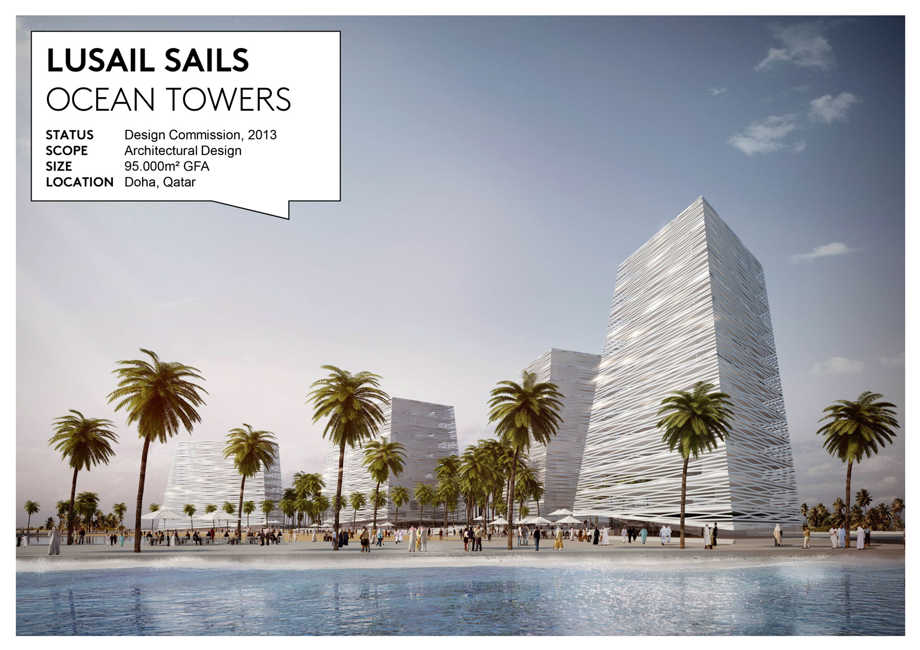 161_Lusail_S1S2_Slide_02