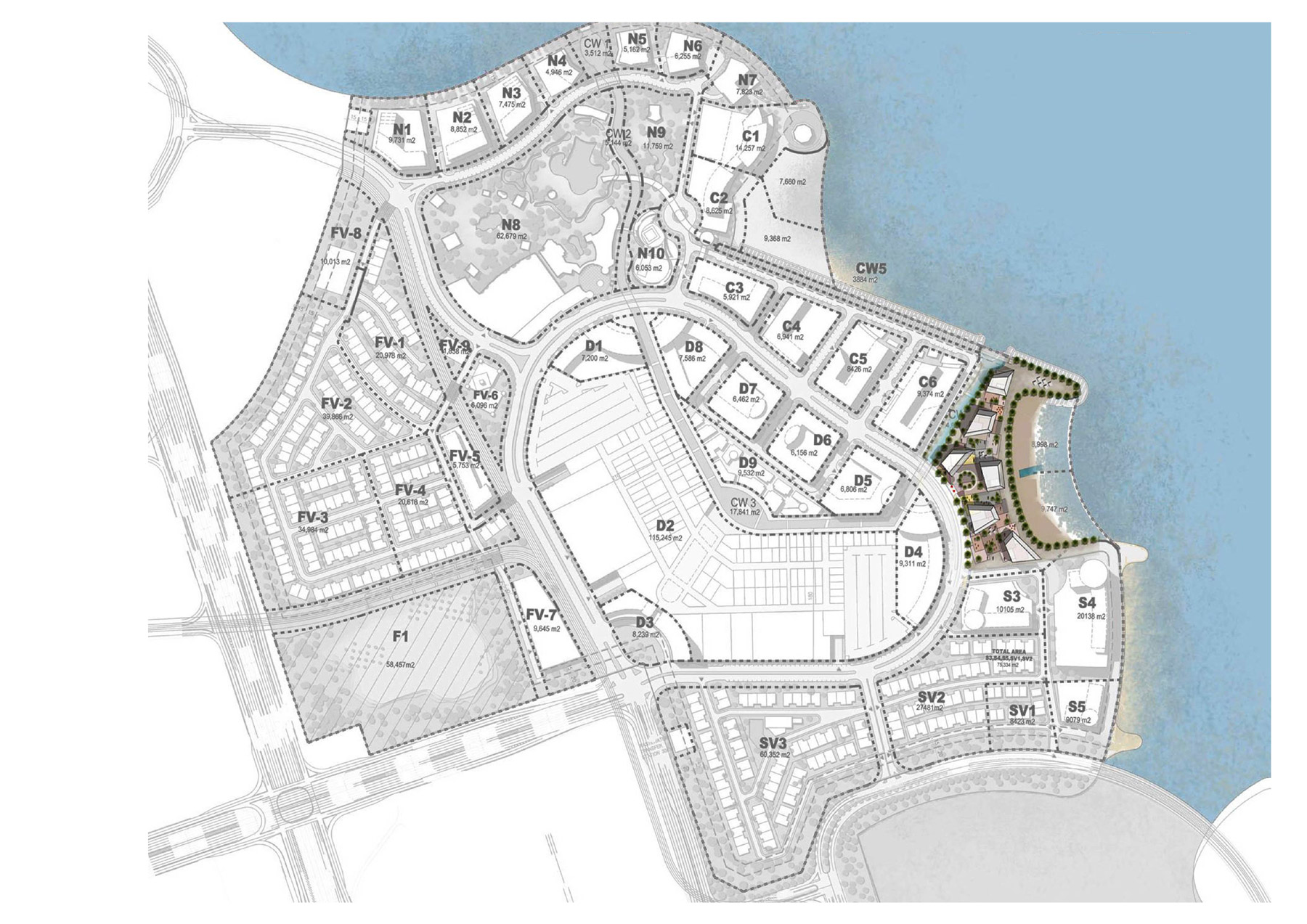 161_Lusail_S1S2_Slide_05