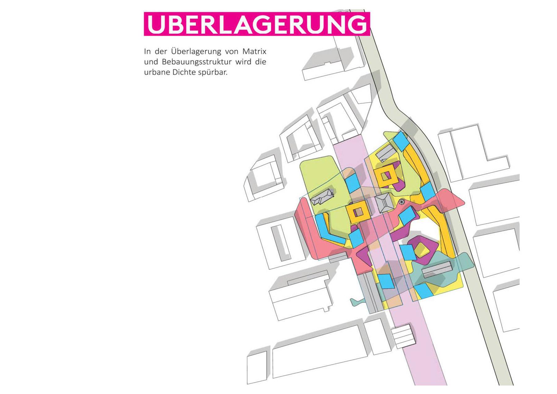 184_Reininghaus Goes Smart_17