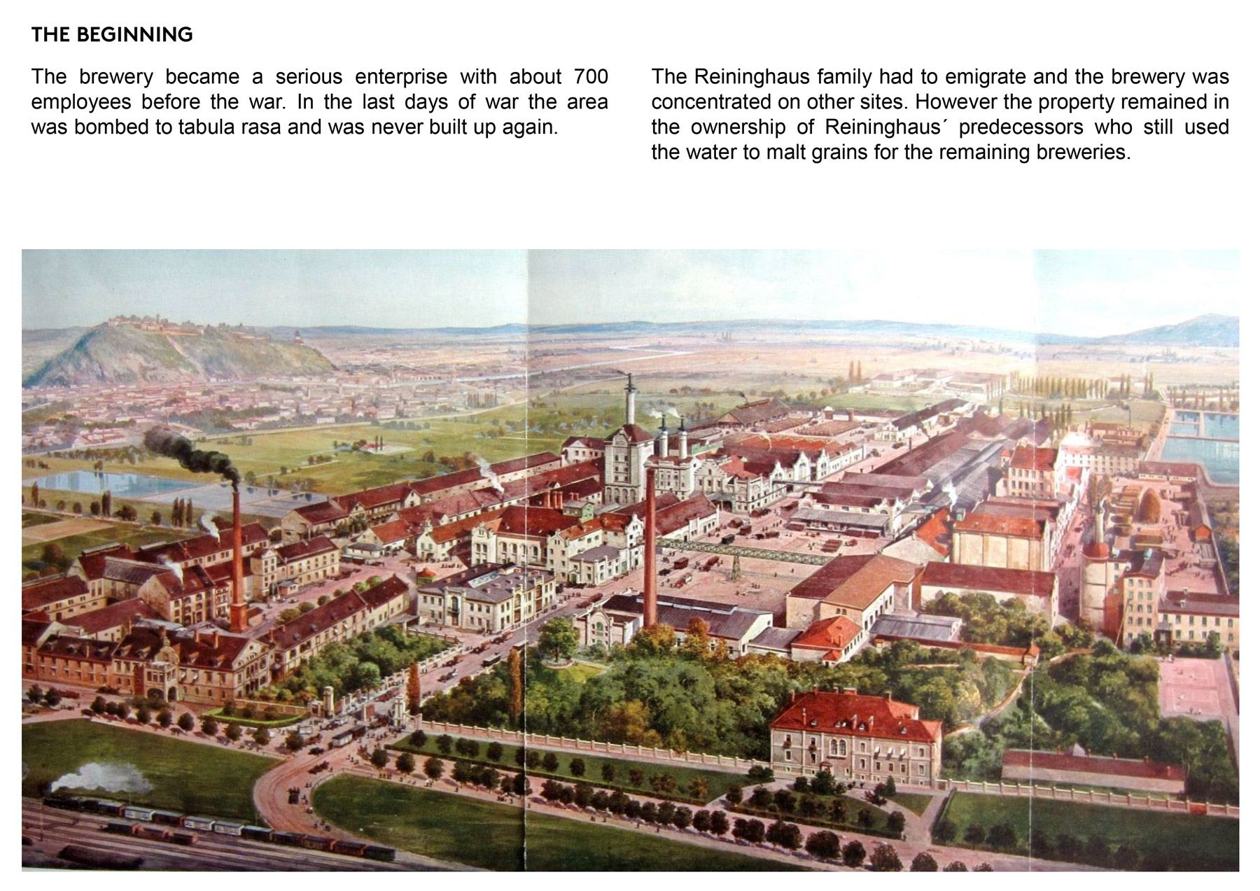 184_Reininghaus Goes Smart_04
