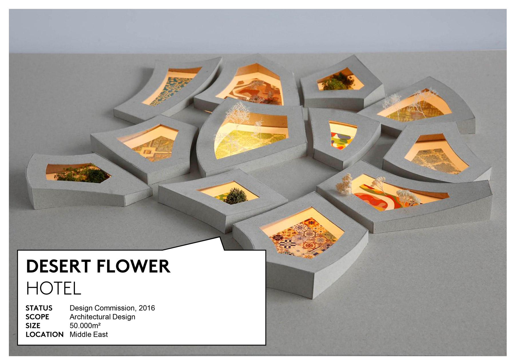 311_Desert_Flower_Slide_02