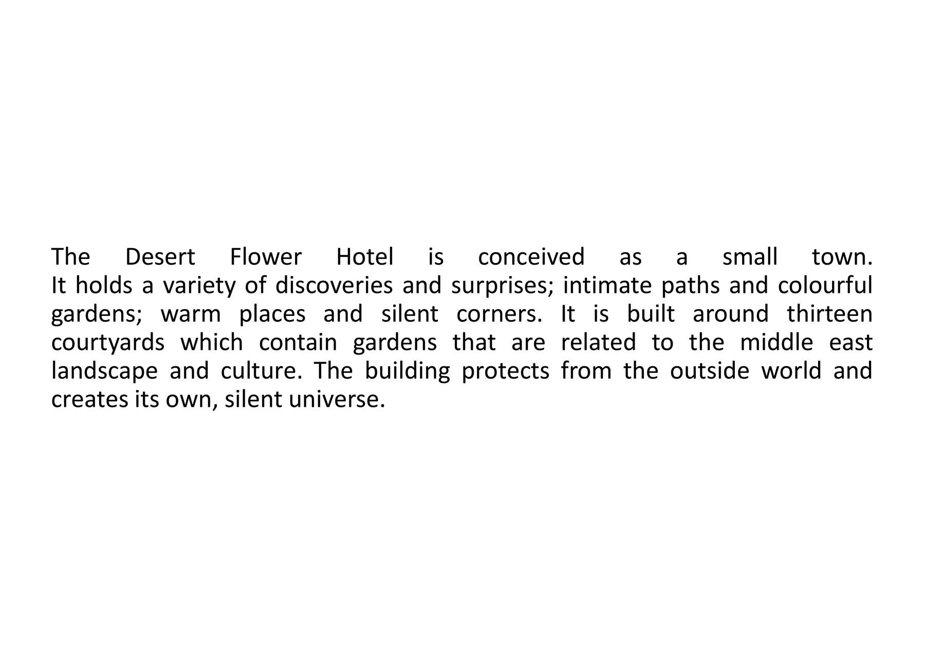 311_Desert_Flower_Slide_03