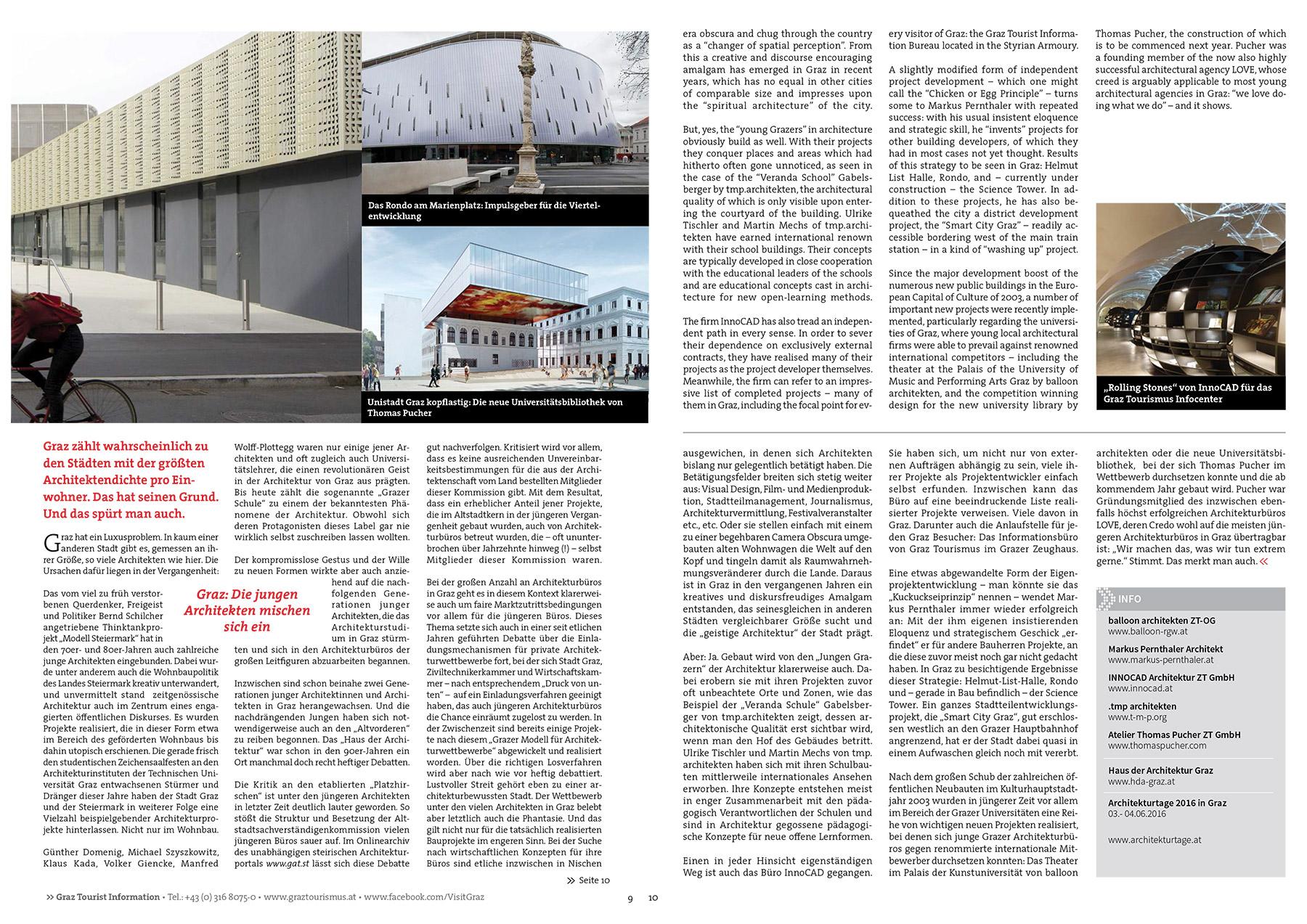 2016_news_Austria Superheroes_magazine_slide_02