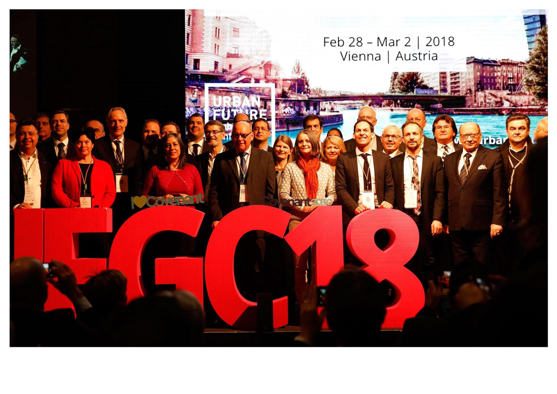 2018_news_UFGC_slide_03