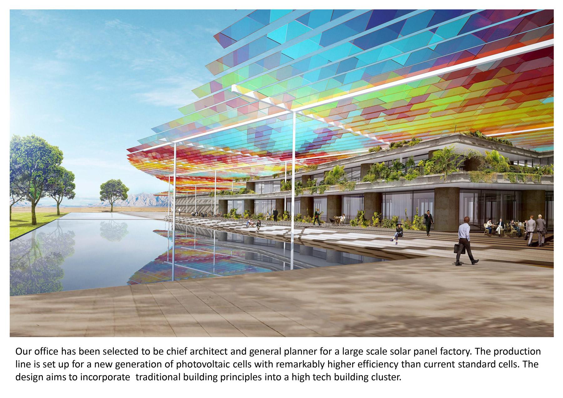 2016_news_290_hamedan_solar panel_new project_slide_01