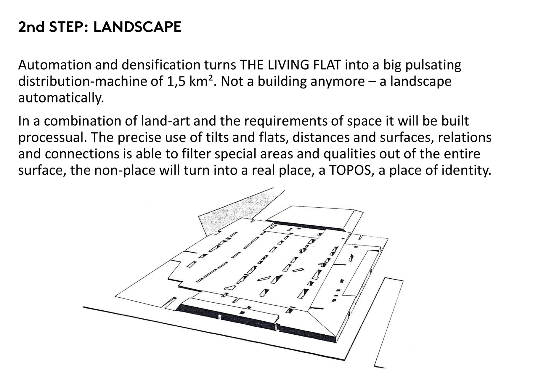000_love_projects_living flat_slide_11
