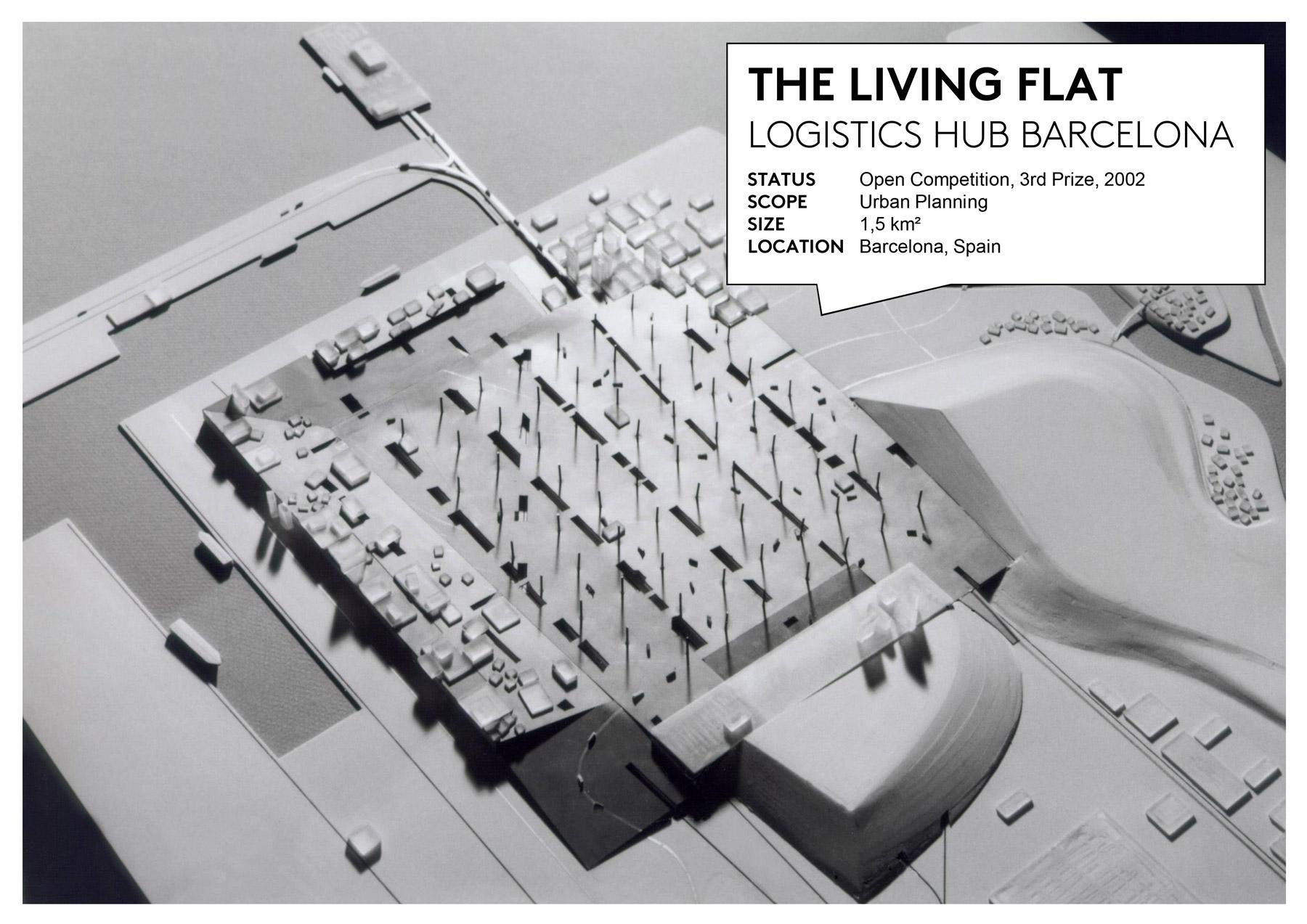 000_love_projects_living flat_slide_02