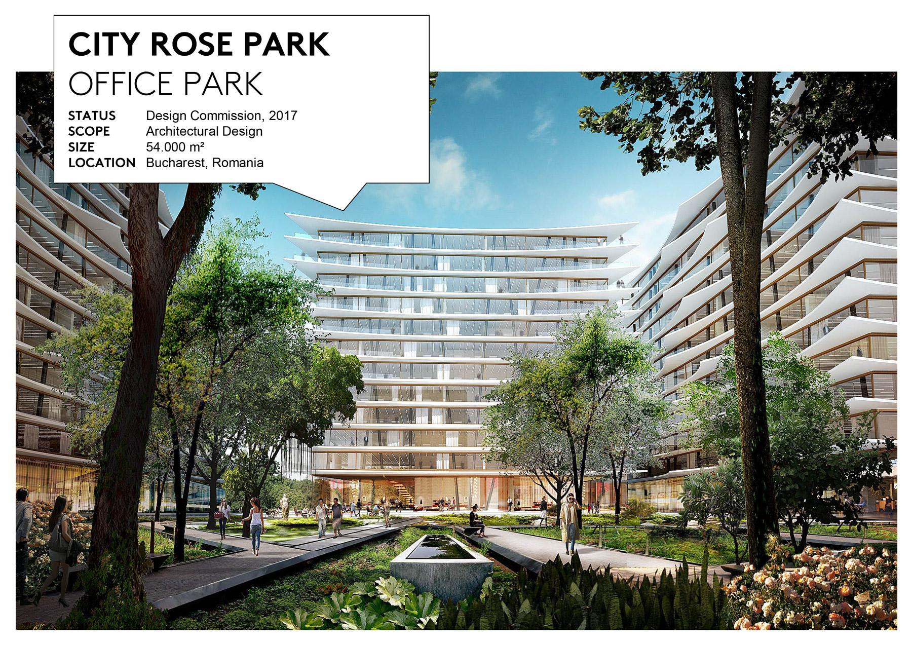 320_City Rose Park_slide_02