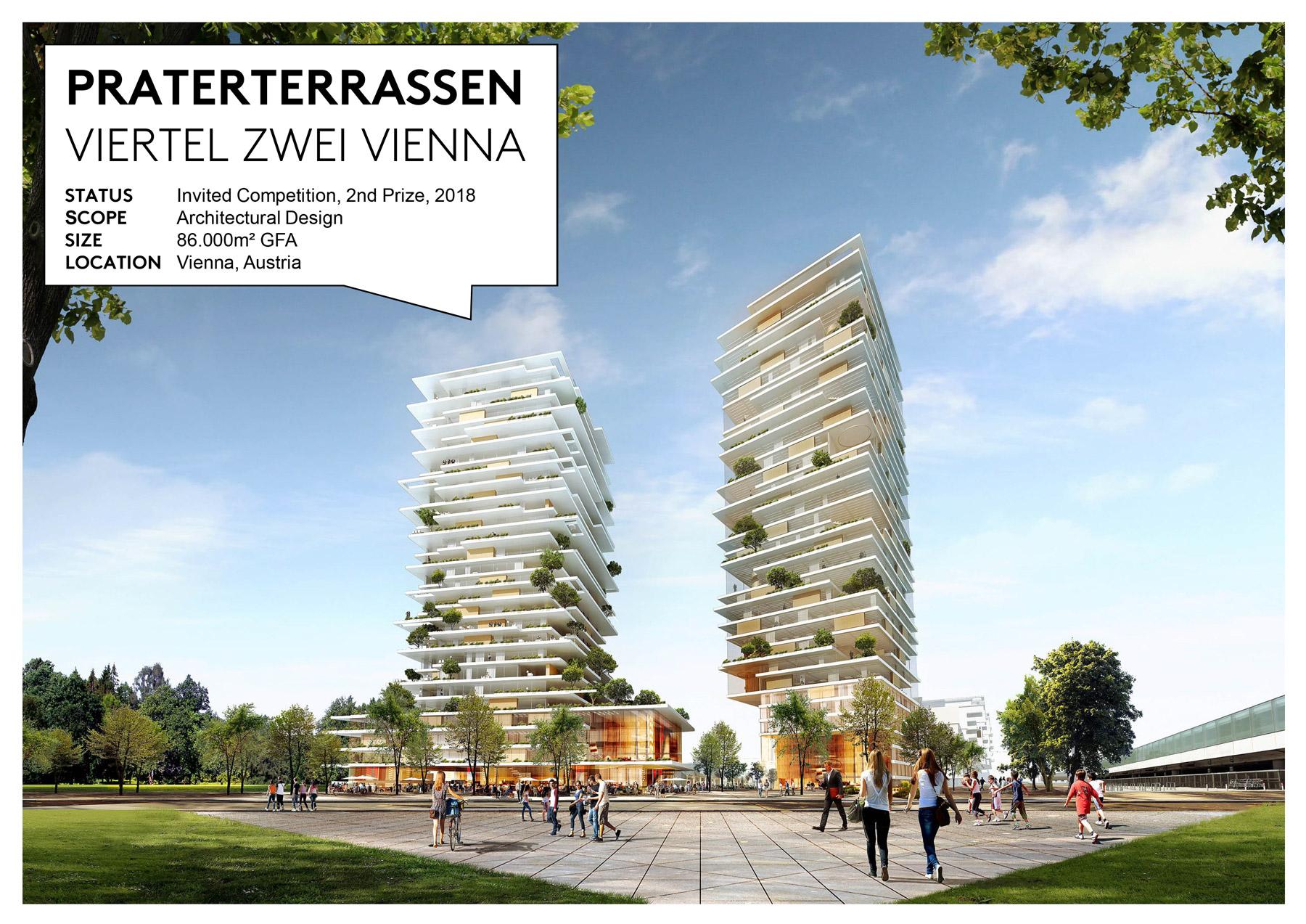 327_Hochhaus_Viertelzwei_slide_02