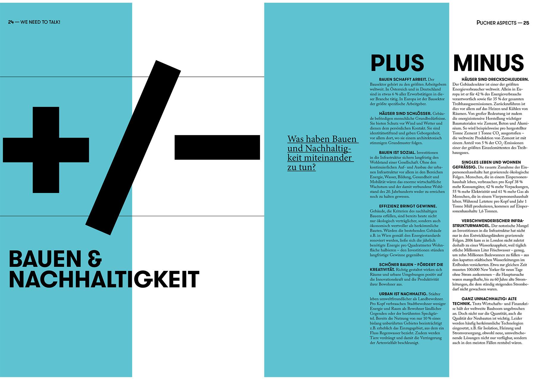 About_plus_minus_bauen_nachhaltigkeit_slide_01