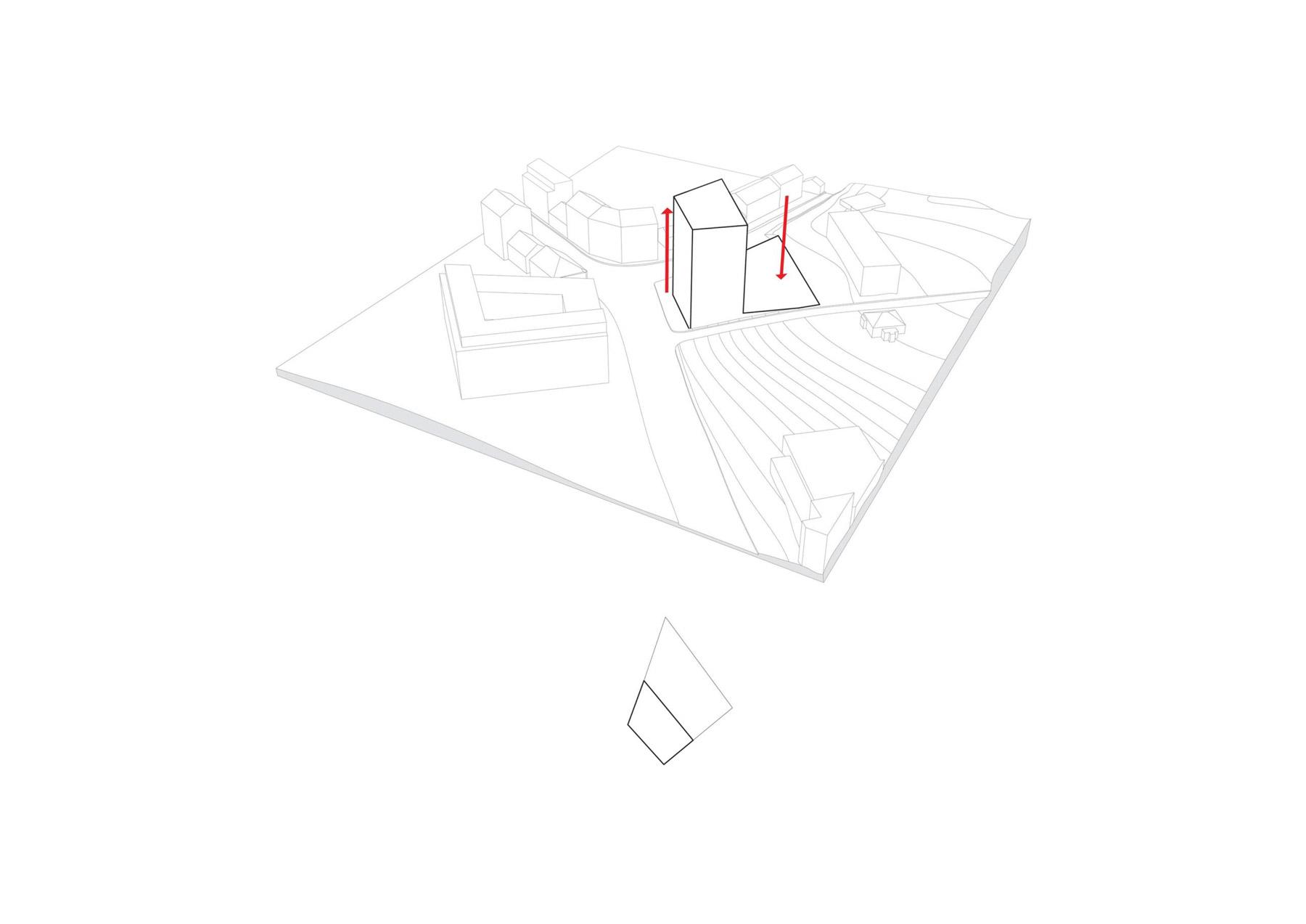127_Plüddemanngasse_venta_waltendorf_slide_06