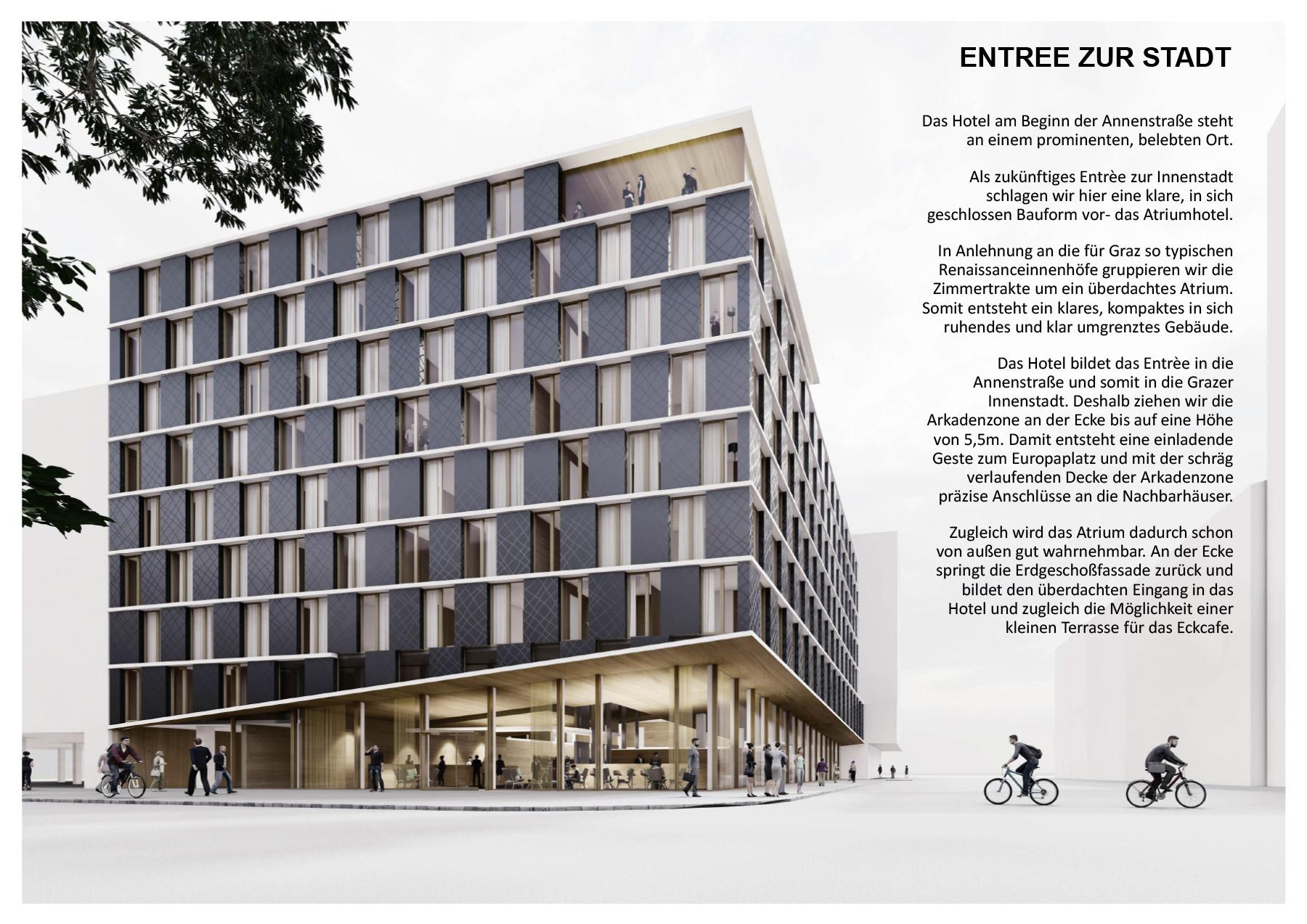 379_Hotel Annenstrasse Slide 02