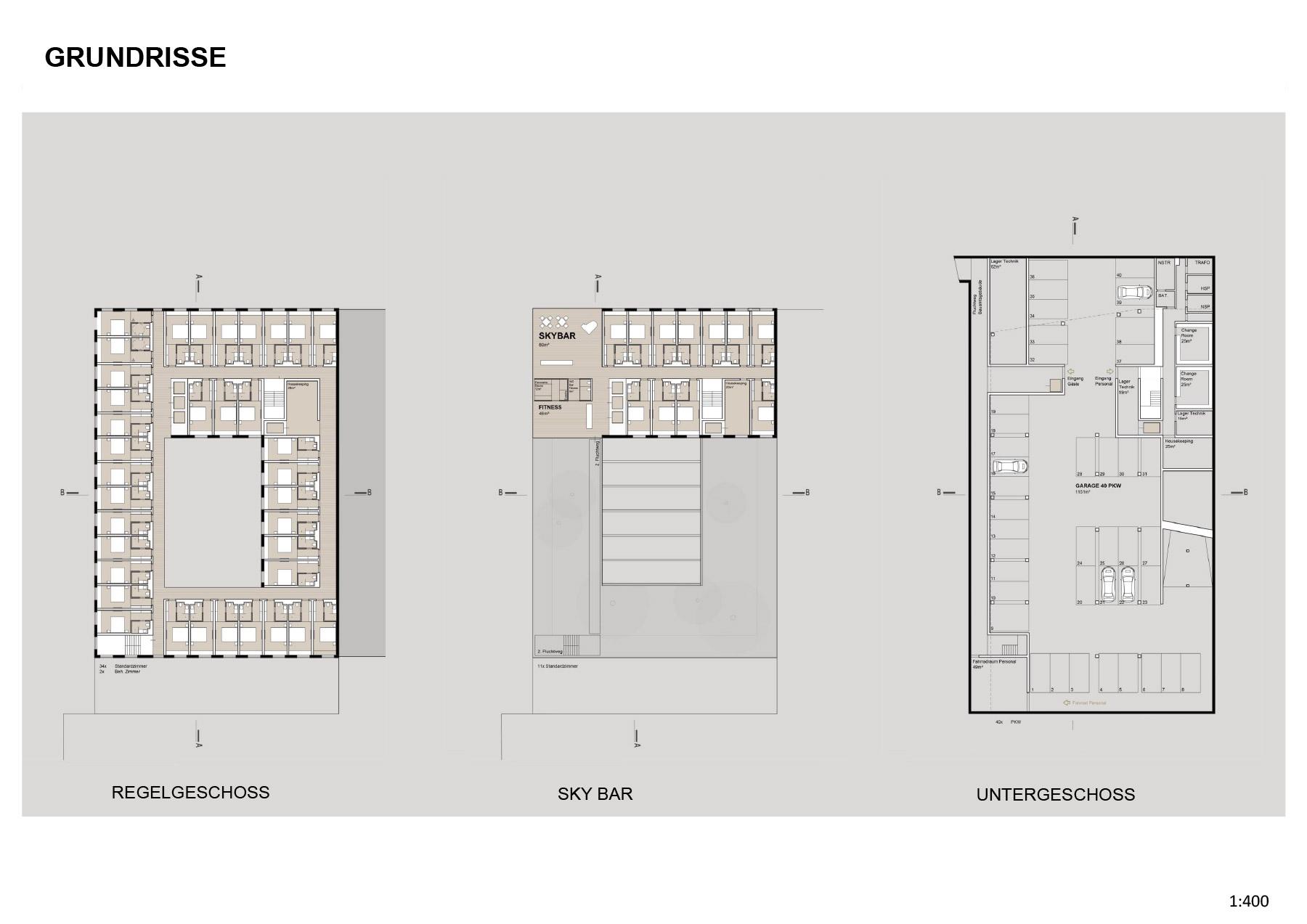 379_Hotel Annenstrasse Slide 06