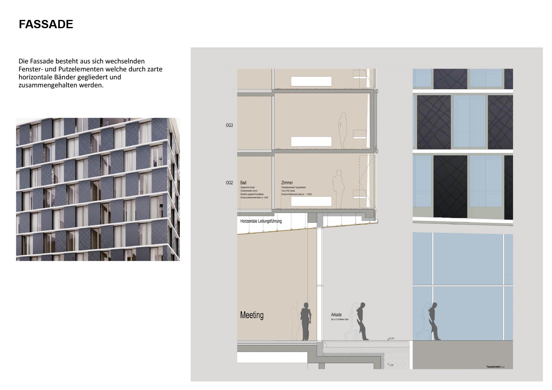 379_Hotel Annenstrasse_Slide 08